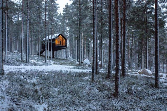 studio-puisto-niliaitta-prototype-cabin-