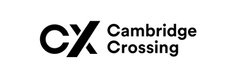 Cambridge Crossing.png