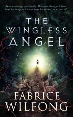 the-wingless-angel-final_01140304.jpg