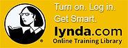 Lynda banner (1).jpg