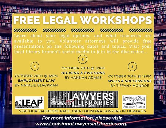 thumbnail_LiL - Lawyer Presentations (la