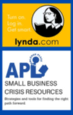 Small%20Business%20Crisis%20Resources%20