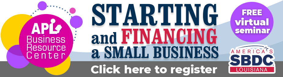 WEB BANNER__Small Business CLICK HERE.pn