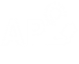 APL LOGO ONLY__white PNG.png
