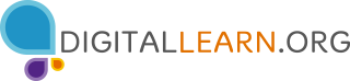 digital learn logo.png