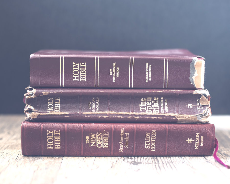 Bibles_edited.jpg