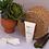 Thumbnail: Crème pour les pieds et les genoux - Crema pies y rodillas - 50 ml