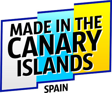 Logo Made in Canary Islands Spain.jpg