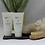 Thumbnail: Nécessaire gel de douche et shampoing - Neceser gel de ducha y shampu