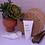Thumbnail: Crème pour les mains et les ongles - Crema manos y uñas - 50 ml