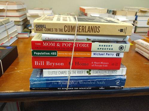 Sociology mixed
