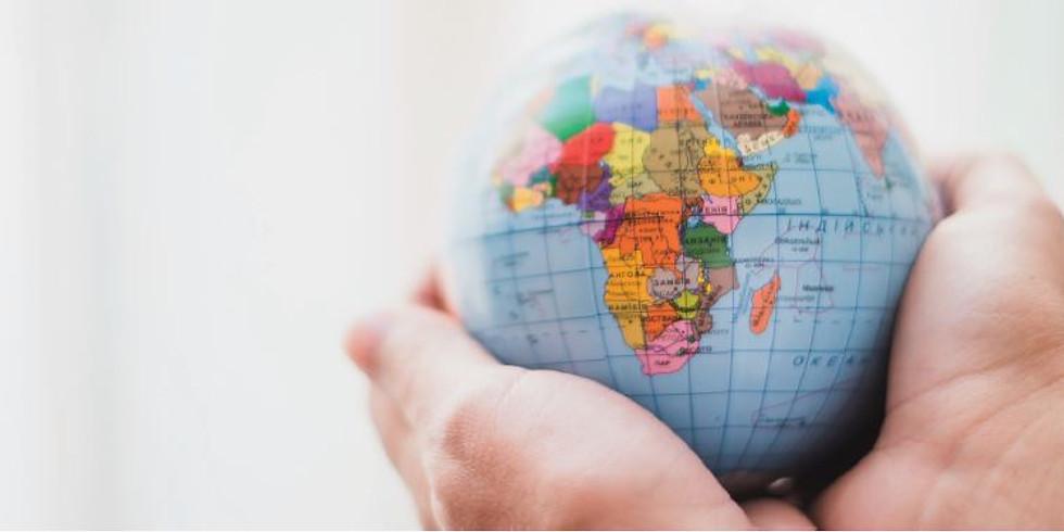 2019 Seminar on African Regulatory Authorities Emerging Markets: Nigeria, Ghana, Uganda, Kenya & EAC MRH