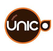 centrosunico-logo.jpg