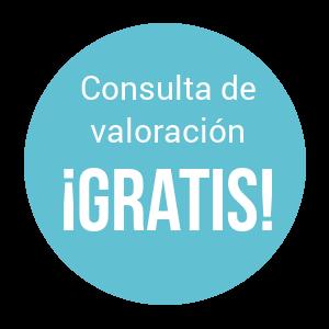 Consulta-de-valoración-gratis.png