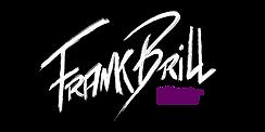 Frank Brill Fotograf
