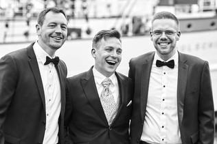 Hochzeit Bremen Hochzeitsfotograf Frank Brill