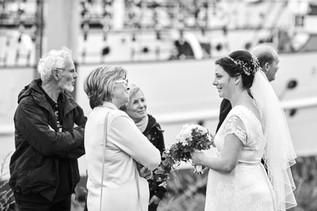 Hochzeits-fotografie Bremen