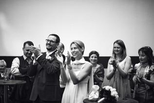 Hochzeit Duisburg Hochzeitsfotograf Frank Brill