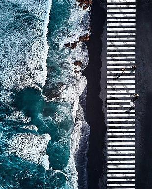 zebra coast 3.jpg