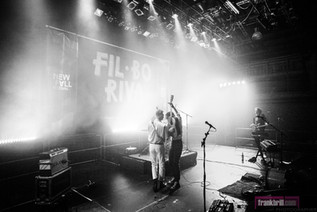 frankbrill_filboriva_newfall2017-1006060