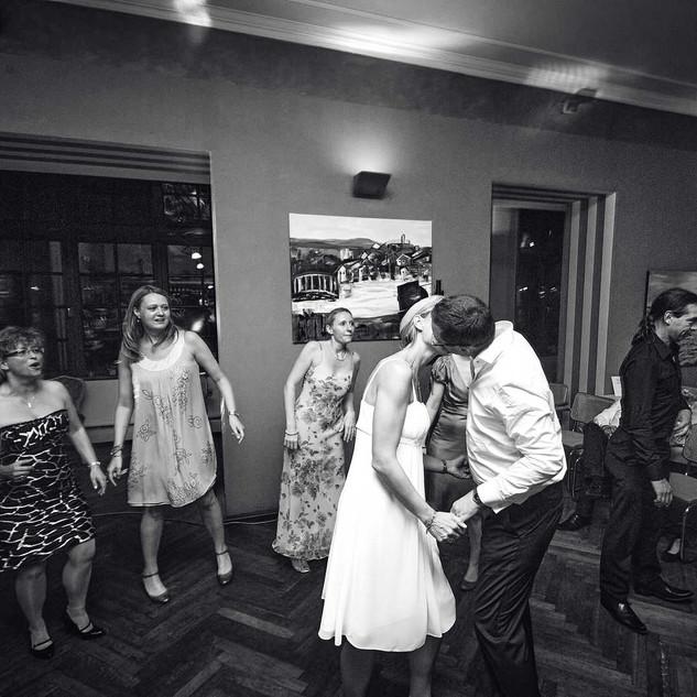 Hochzeits-fotografie Duisburg Frank Brill