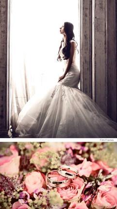 Hochzeits-fotografie ruhrgebiet