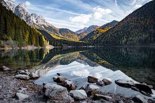 Roadtrip Südtirol Landscape Reisefotografie Frank Brill