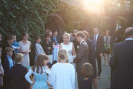 Hochzeits-fotograf Duisburg