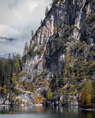 frank brill - Wildsee1-2046-2.jpg