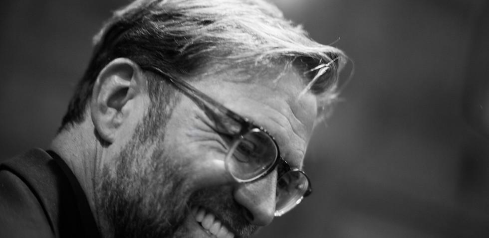 Jürgen Klopp Mainzer Medienpreis