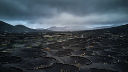 Discover Lanzarote Reisefotografie Frank Brill