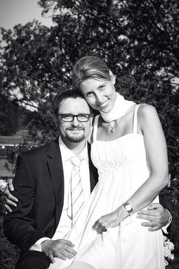 Hochzeits-fotografie Duisburg