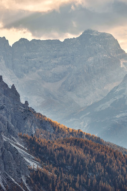 Südtirol Dolomiten