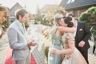 Hochzeit Duisburg