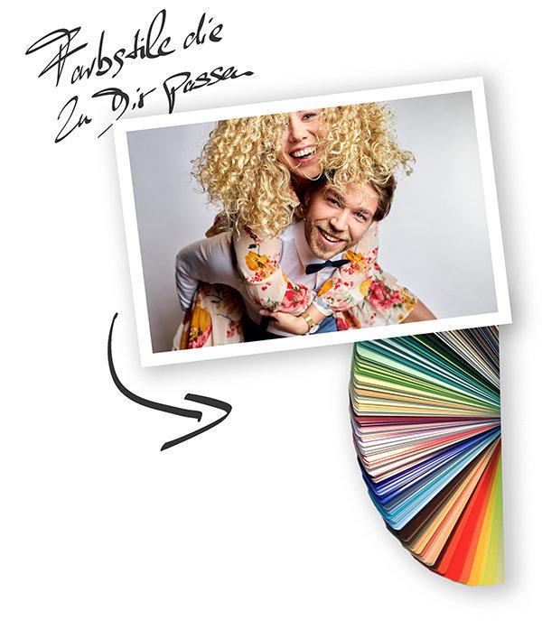 farbstile1.jpg