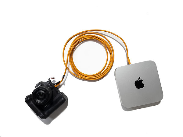 mac_camera Tether.jpg
