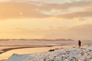 Roadtrip Island Landscape Reisefotografie Frank Brill