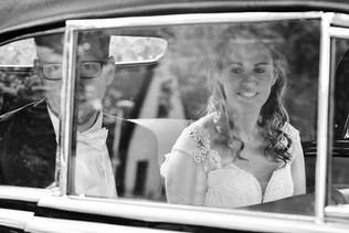 Hochzeitsfotograf Münster Hochzeitsfotograf Münster Hochzeit in Münster