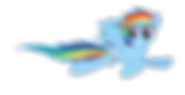 462-4626044_rainbow-dash-flying-png-file