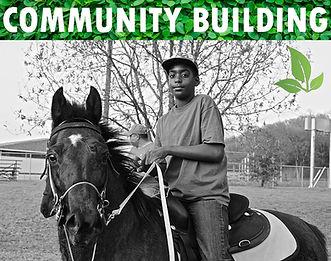 community_building.jpg