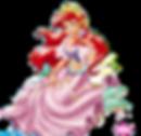 Princess-Ariel-disney-princess-6241619-4