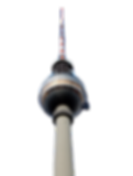 Berlin_tv_tower_2007_edited.png