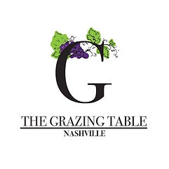 The Grazing Table Logo.JPG