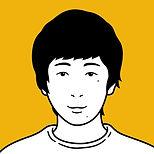 Taku_icon_2018.jpg