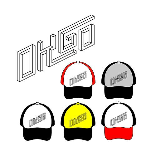 okgo_cap