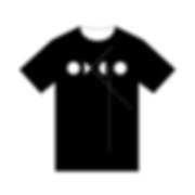 okgo_tshirt