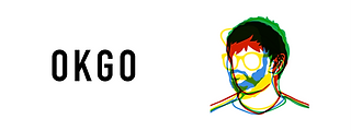 banner-01.png
