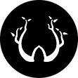 Wilder-Gerten-logo_dark.png