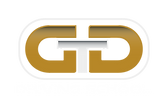 GTD driving school logo
