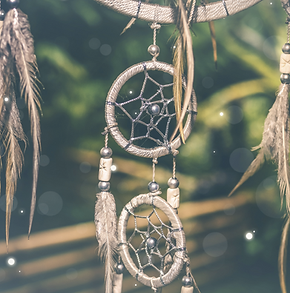 dreamcatcher green.png
